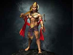Hanuman Chalisa ke Totke, हनुमान चालीसा के टोटके