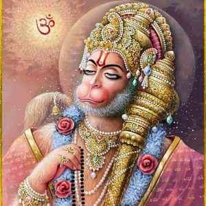 Hanuman Photo hd free download