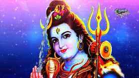 शिव चालीसा