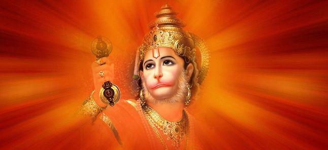 Sunderkand of Ramcharitmanas